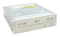 LGGSA-H10N White