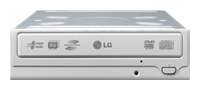 LGGSA-H12L White