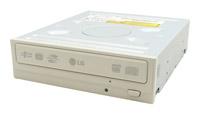 LGGSA-H20L White