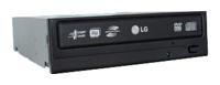 LGGSA-H22L Black