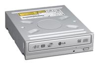 LGGSA-H22N Silver