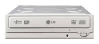 LGGSA-H30N White