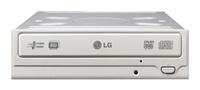 LGGSA-H44N White