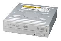 LGGSA-H50L White
