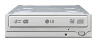 LGGSA-H54N White