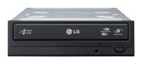 LGGSA-H55L