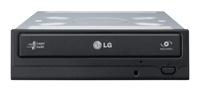 LGGSA-H58N Black