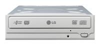 LGGSA-H62N White
