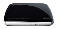 LGGSAE50L Black