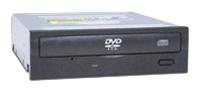 LITE-ONDH-52C2P Black