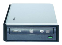 LITE-ON DX-20A3P