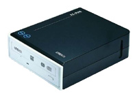 LITE-ON DX-20A4PU
