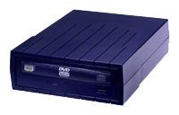 LITE-ONLH-20A1PX Blue