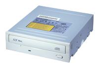 LITE-ONLTN-5291S White