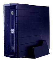 LITE-ONSHM-165P6SX Blue