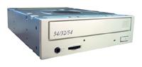 MitsumiCR-485GTE White