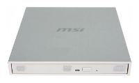 MSIOS7-N011002 Silver