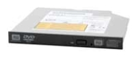 PanasonicCF-VDM302U Black