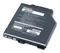 PanasonicCF-VDM311U Black