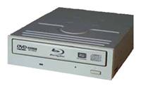 PanasonicSW-4583-C White