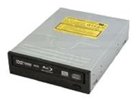 PanasonicSW-5583-C Black