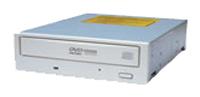 PanasonicSW-9581-C White