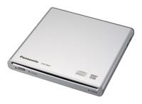 PanasonicVW-BN1 Silver