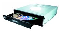 PhilipsSPD2414BM Black