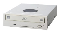 PioneerBDR-101A White