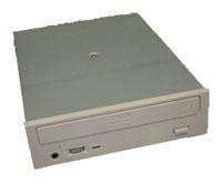 PioneerDCR-111