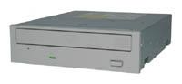 PioneerDVR-109
