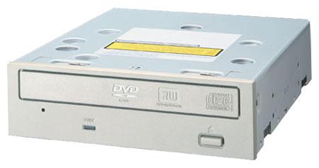 PioneerDVR-111D White