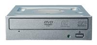 PioneerDVR-116DSV Silver