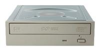 PioneerDVR-118L White