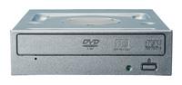 PioneerDVR-216DSV Silver