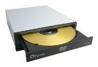 PlextorPX-130A Black