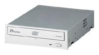 PlextorPX-230A White