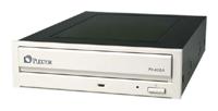 PlextorPX-605A White