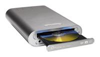 PlextorPX-708UF Silver