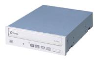 PlextorPX-755A White