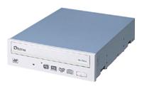 PlextorPX-760SA White