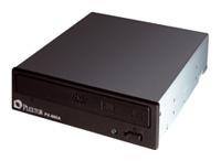 PlextorPX-860A