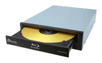 PlextorPX-B900A Black