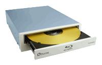 PlextorPX-B900A White
