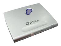 PlextorPX-S88TU Silver