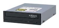 PlextorPX-W5224TA Black