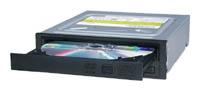 Sony NEC OptiarcAD-5170A Black