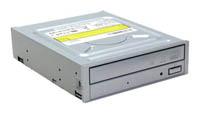 Sony NEC OptiarcAD-5170A Silver