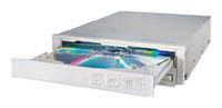 Sony NEC OptiarcAD-5170A White
