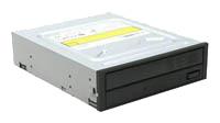 Sony NEC OptiarcAD-5200S Black